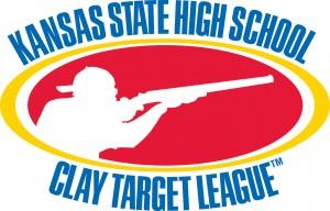 KS Clay Target Logo