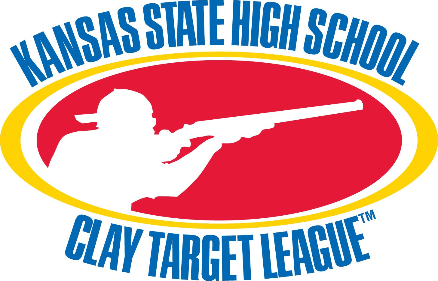 Name And Logo Terms Of Use Kansas State High School Clay Target League