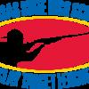 KS-Clay-Target-Logo