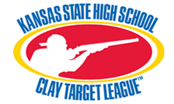 Kansas State High School Clay Target League