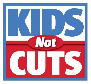 Kids-Not-Cuts