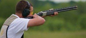 Skeet-Shooter-Banner-300x134