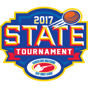 2017-state-tournament-final-logo_kansas-rgb