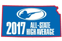 ks-2017-all-state-patch