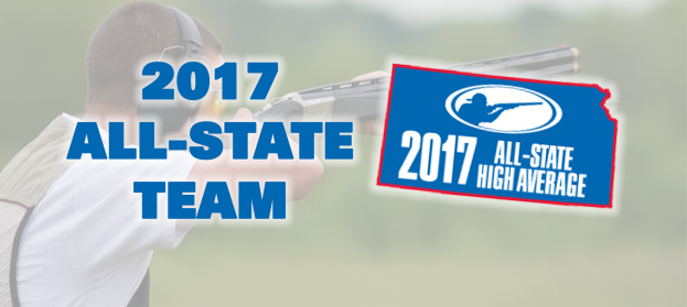 ks-all-state-2017
