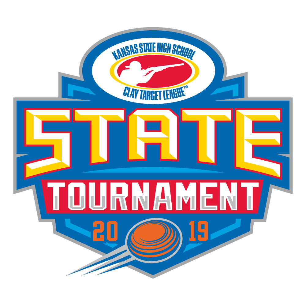2019 State Skeet Tournament