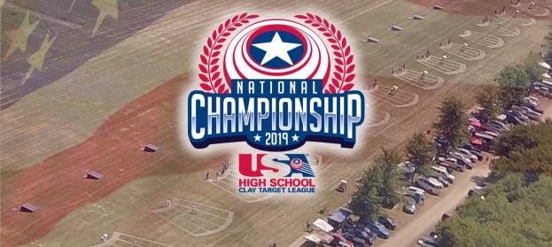 2019-Nat-Champ-Post-banner